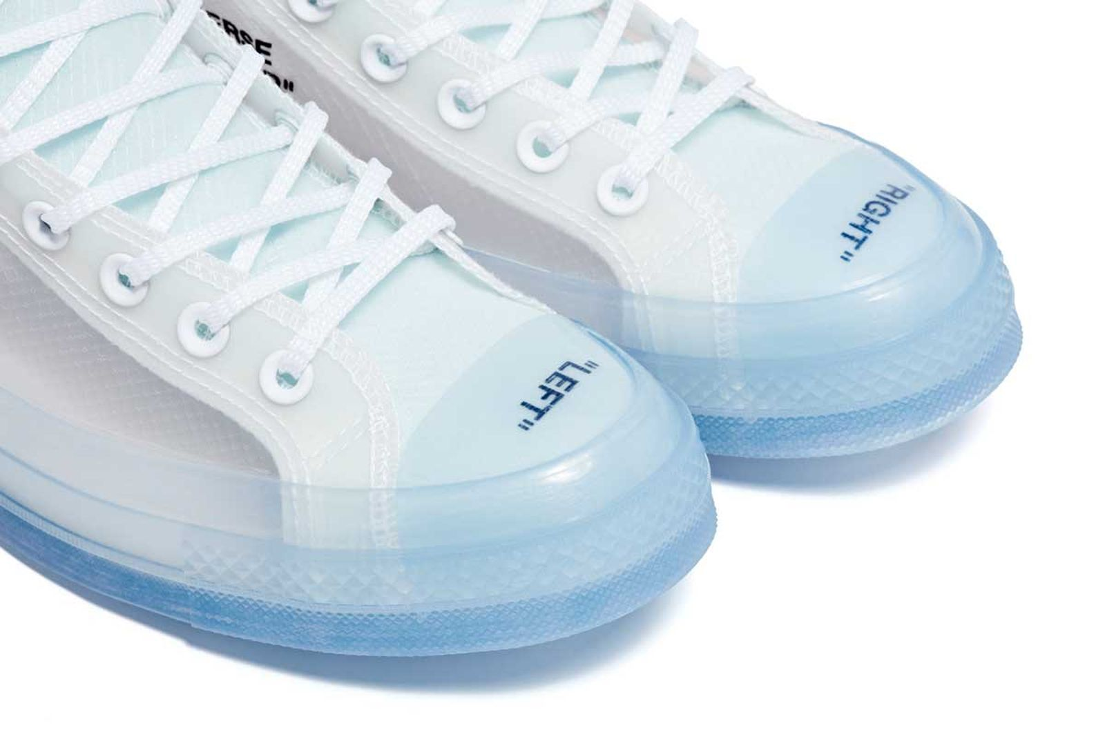 virgil-abloh-converse-all-star-release-date-price-2018-08
