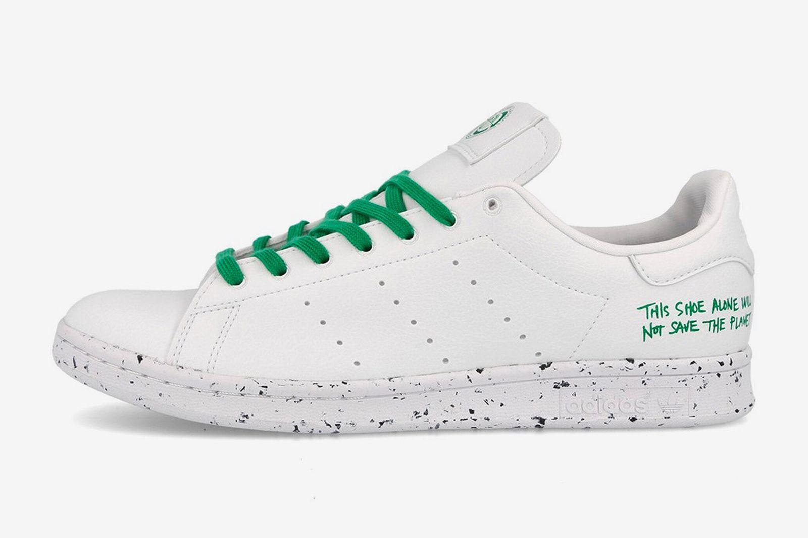 adidas-environment-drop-01