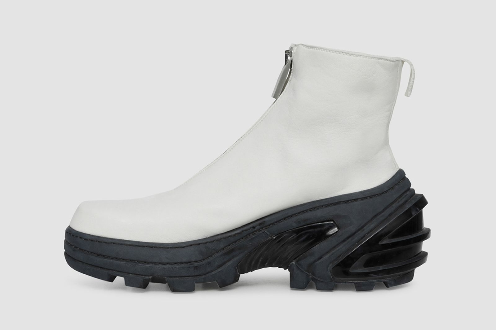 guidi-alyx-front-zip-boot-release-date-price-08