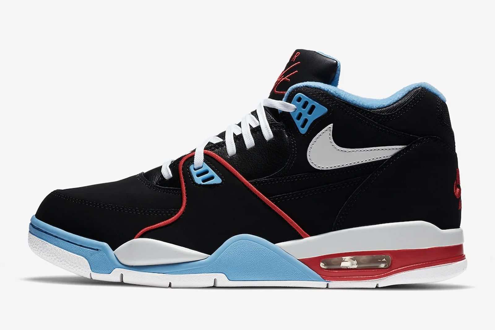 nike-air-flight-89-chicago-release-date-price-02