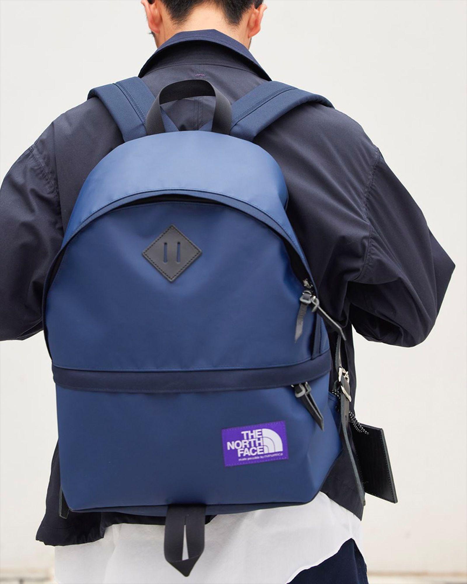 nanamica-x-the-north-face-purple-label-release-info-07