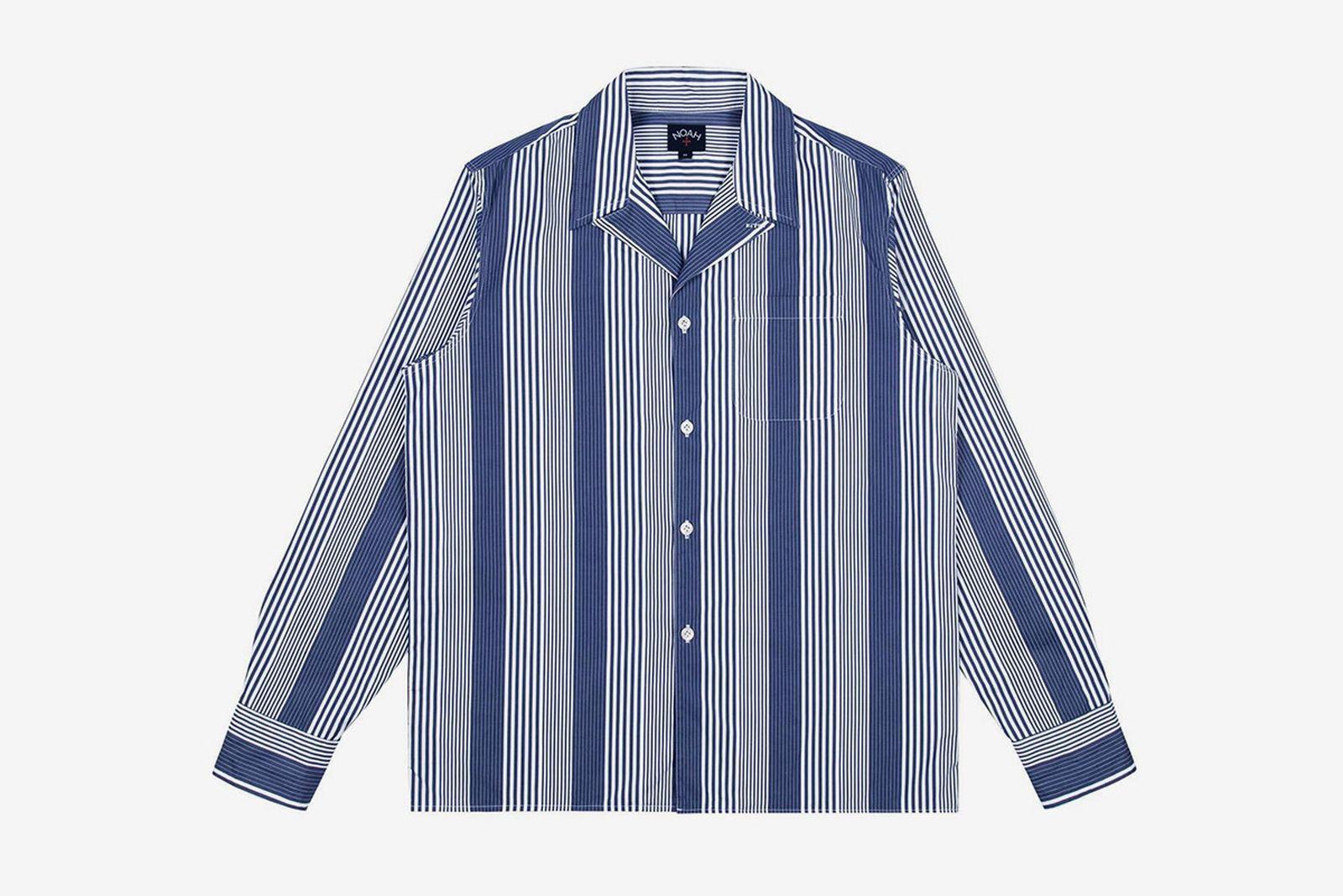 NOAH Shirt