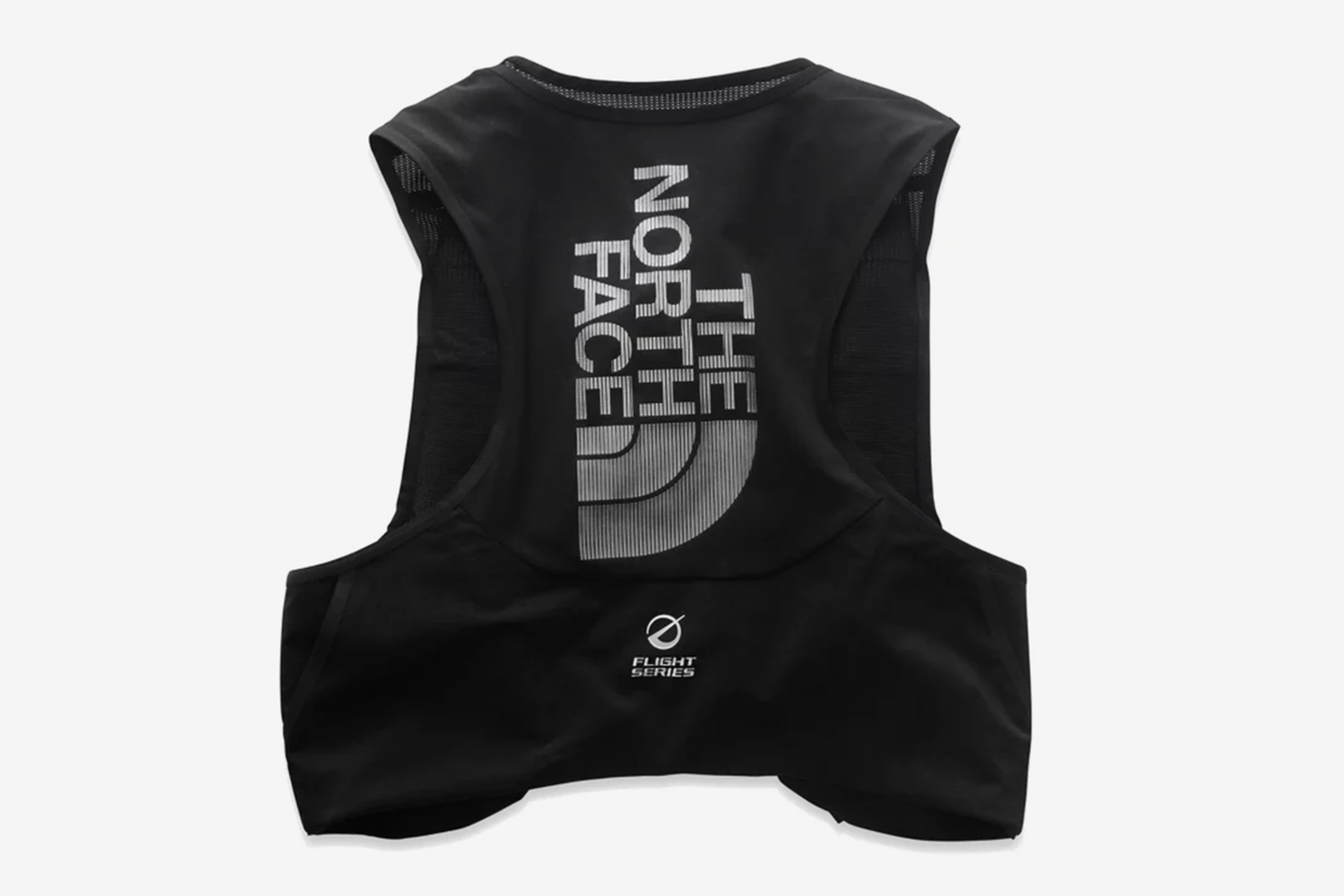 Flight Trial Vest