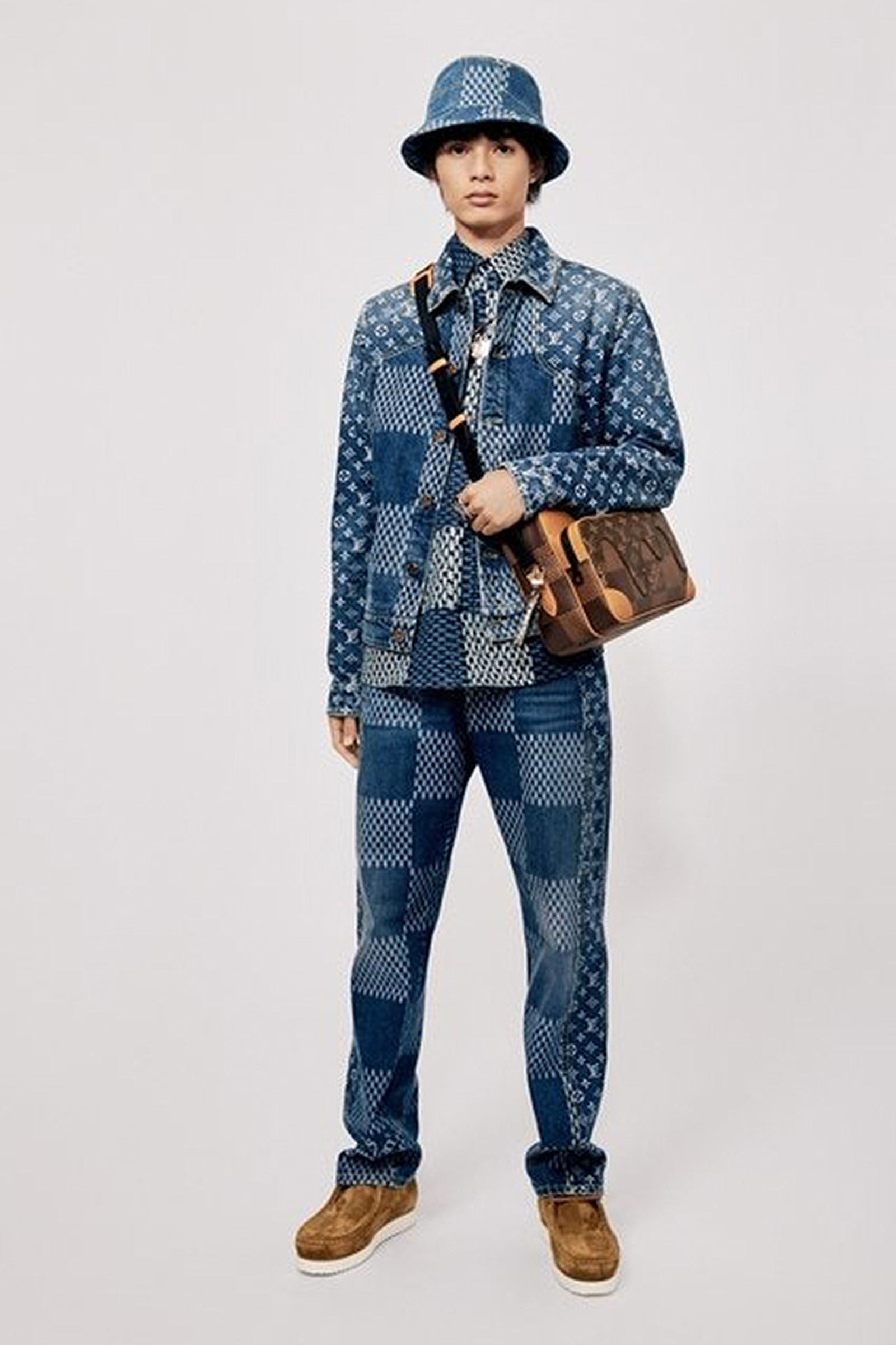 virgil-abloh-louis-vuitton-collab-nigo-streetwear-01