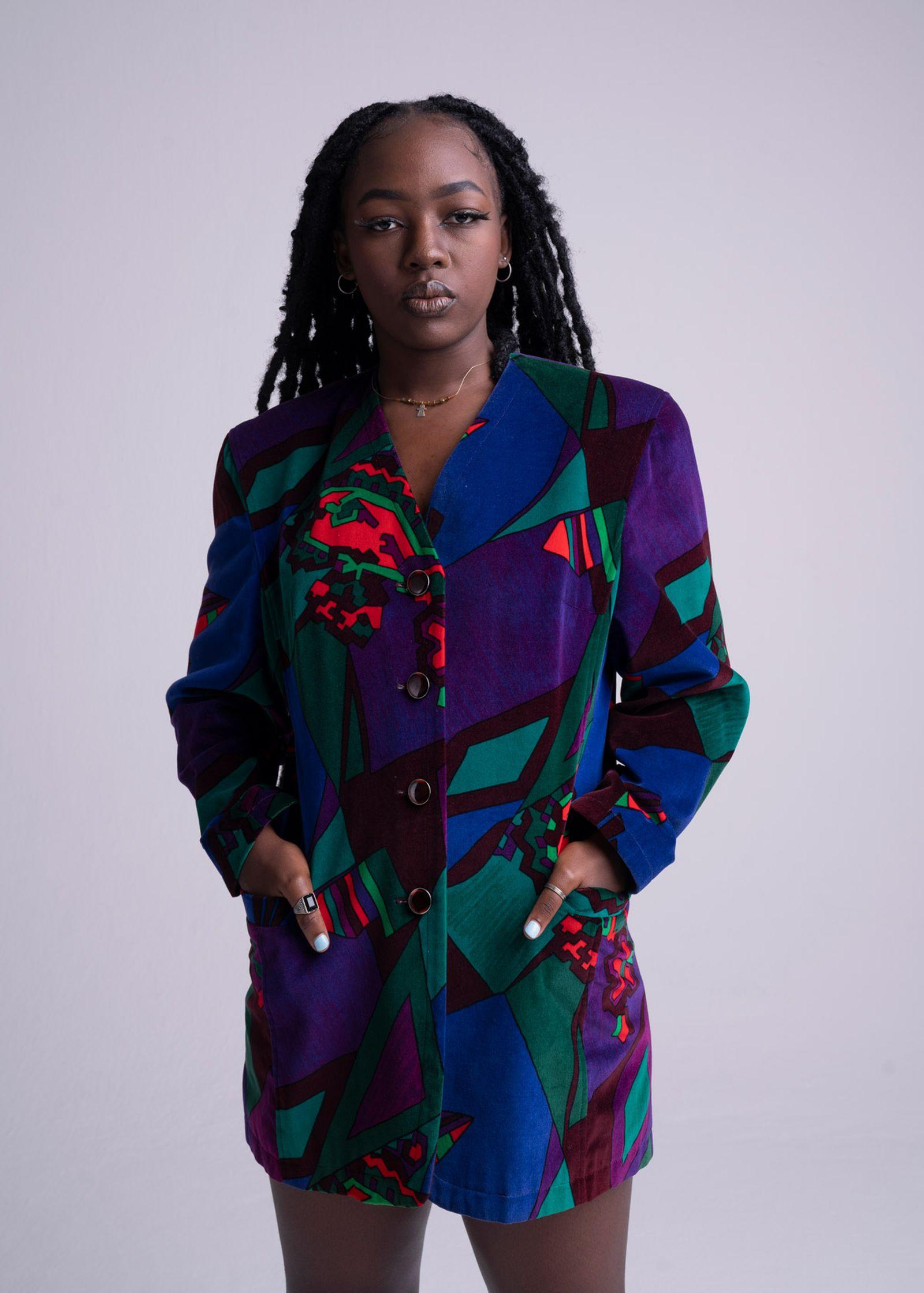 elsa-majimbo-interview-04