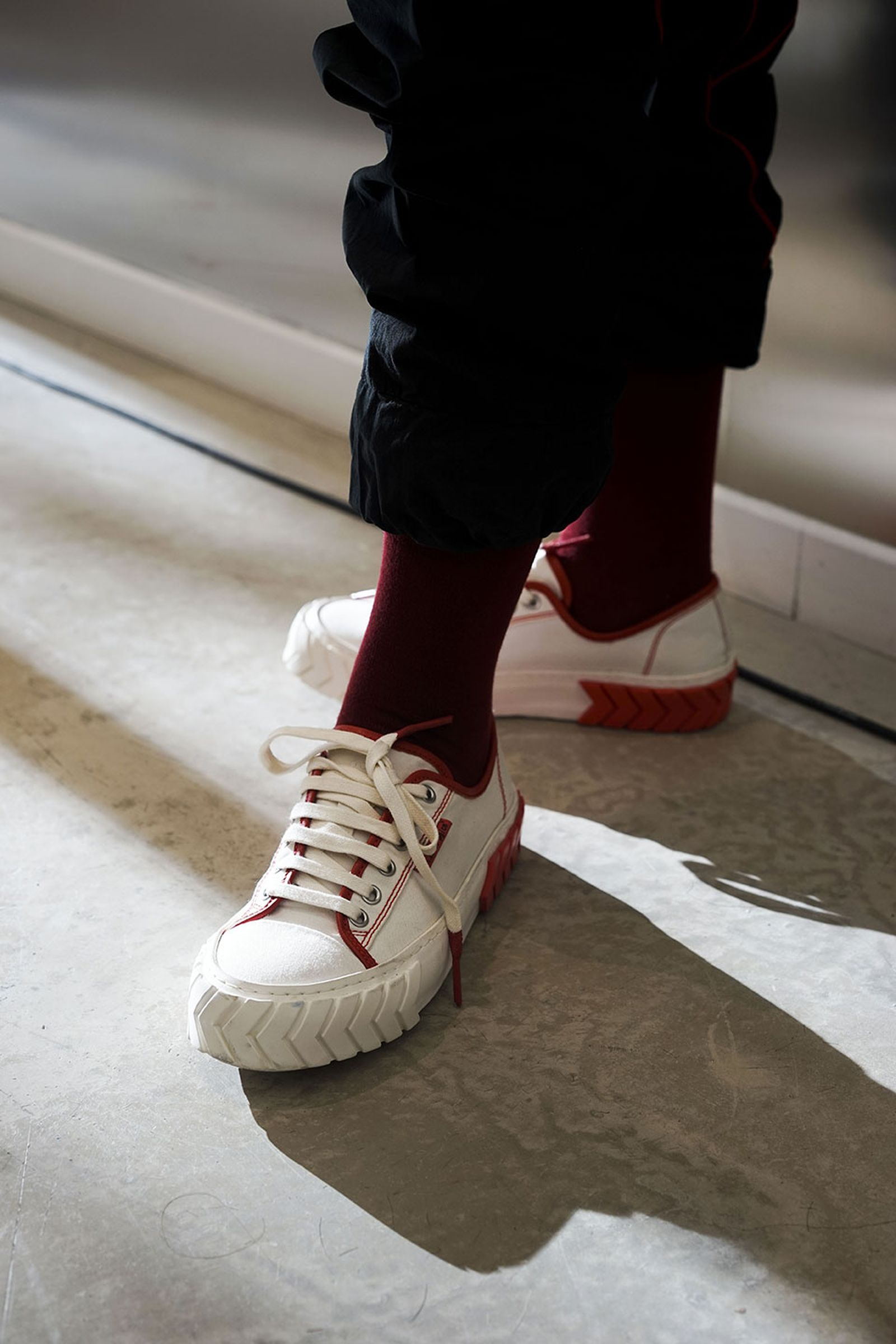 both paris ss19 womens footwear collection release date price
