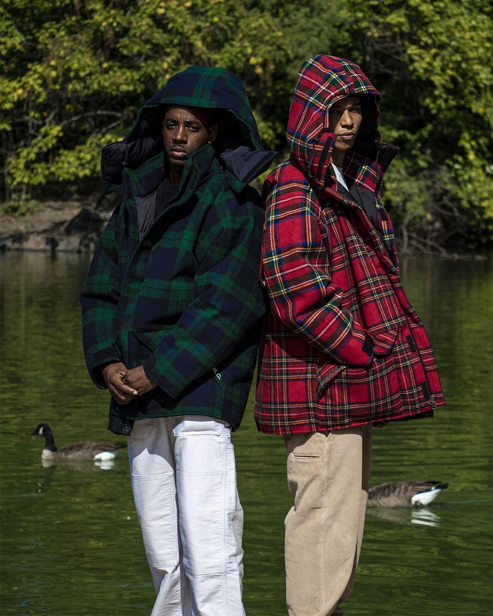 richardson-fw21-jacket-16