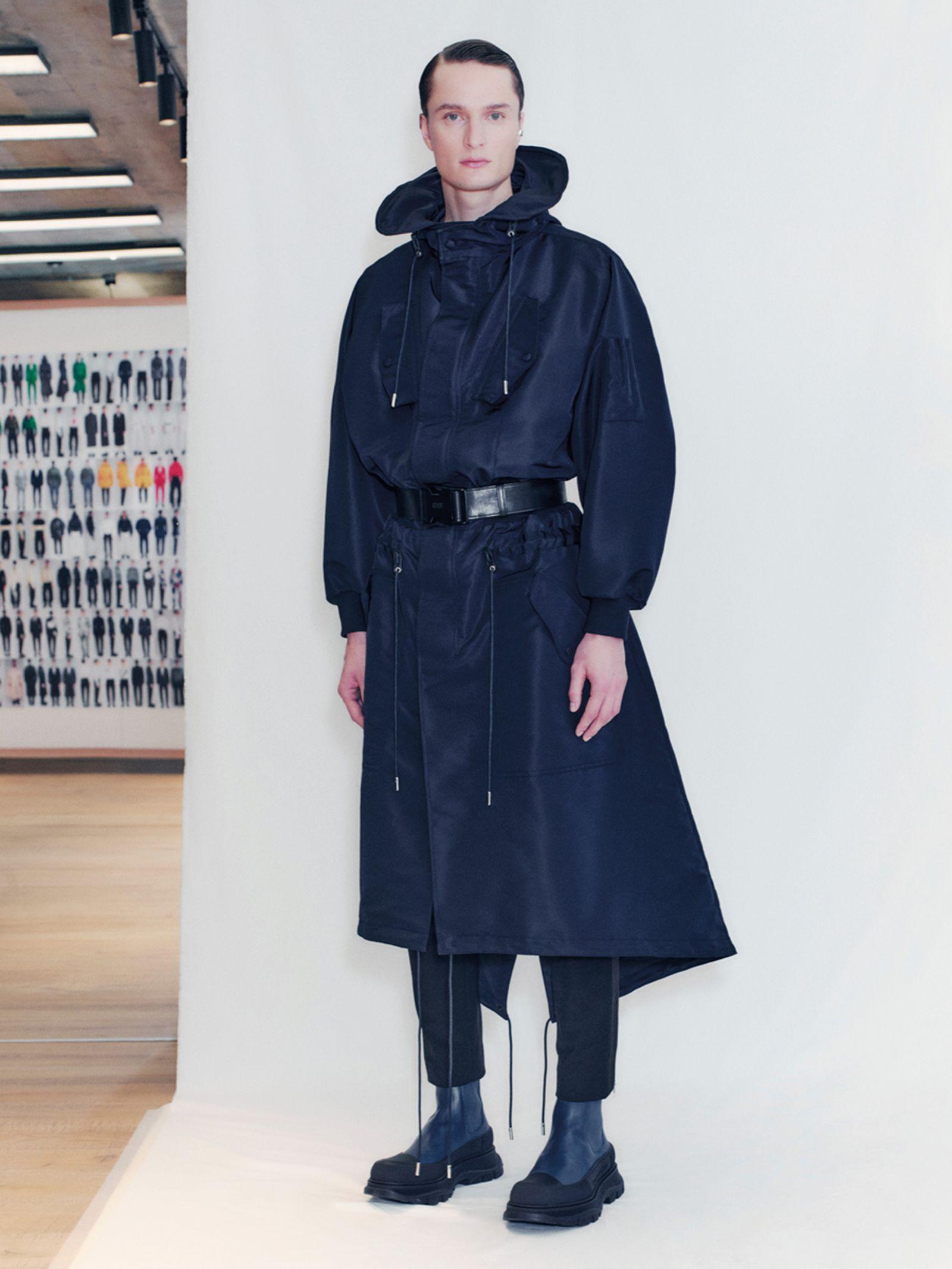 alexander-mcqueen-fall-winter-2021-collection- (11)
