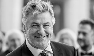 Alec Baldwin Is Not Starring as Batman's Dad in 'Joker' Movie