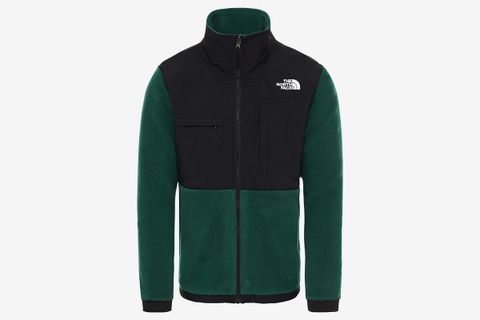 Denali 2 Fleece