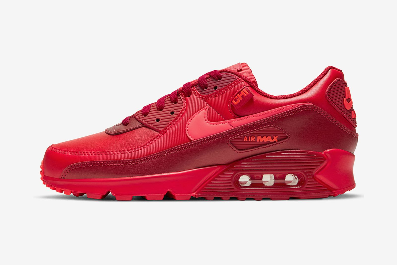 pharrell-adidas-hu-nmd-pink-release-info-4-04