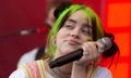 Apple TV+ Reportedly Pays $25 Million for Billie Eilish Documentary