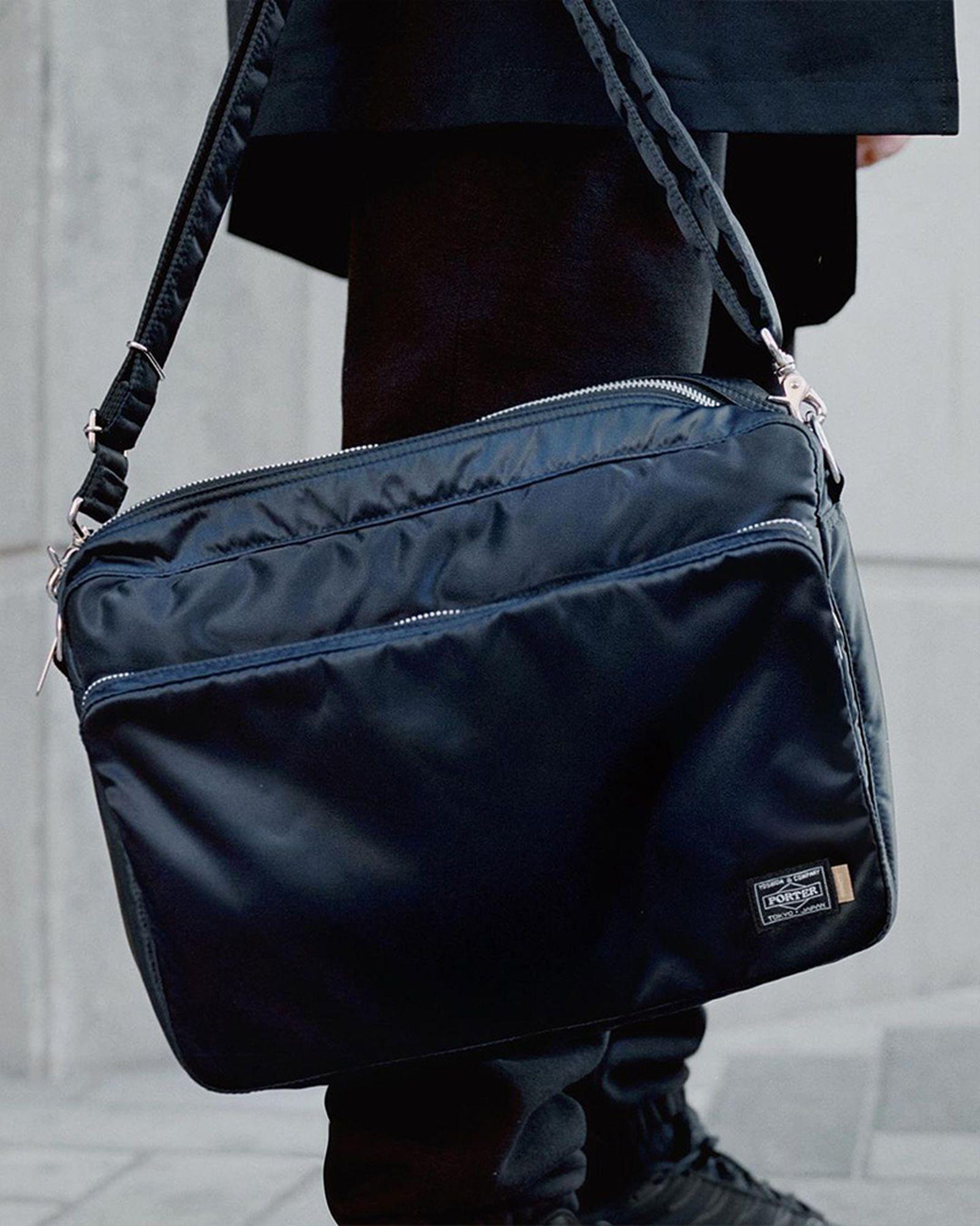 jjjjound-porter-bags-release-date-info-05