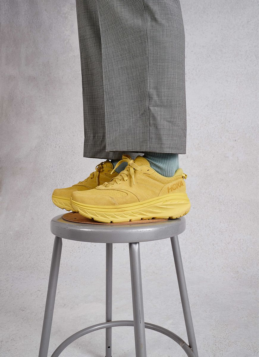 Merrell Hydro Moc Is Your YEEZY FOAM RNNR Alternative & Other Sneaker News Worth a Read 39