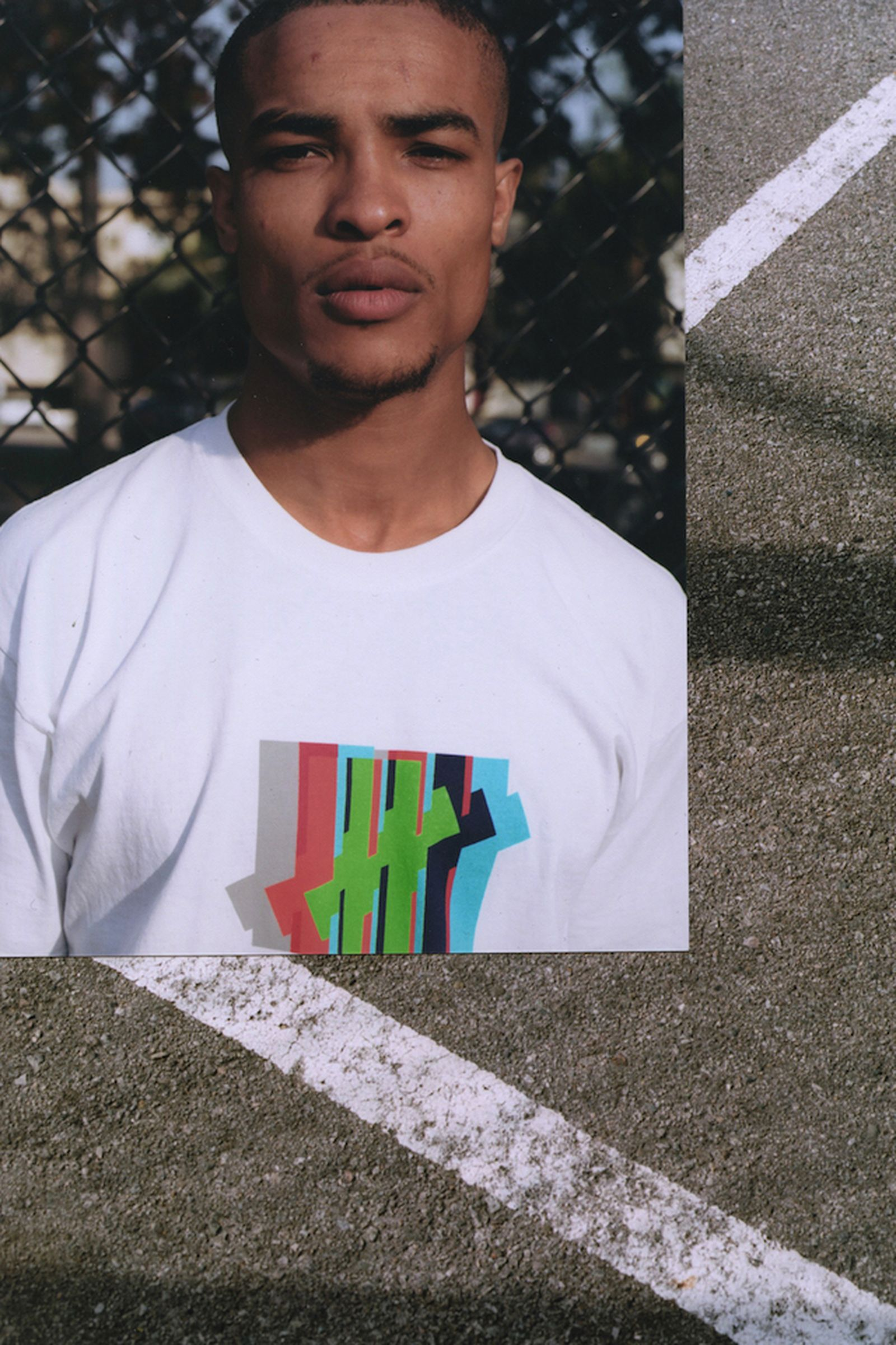 undefeated holiday 2018 drop 2 undftd