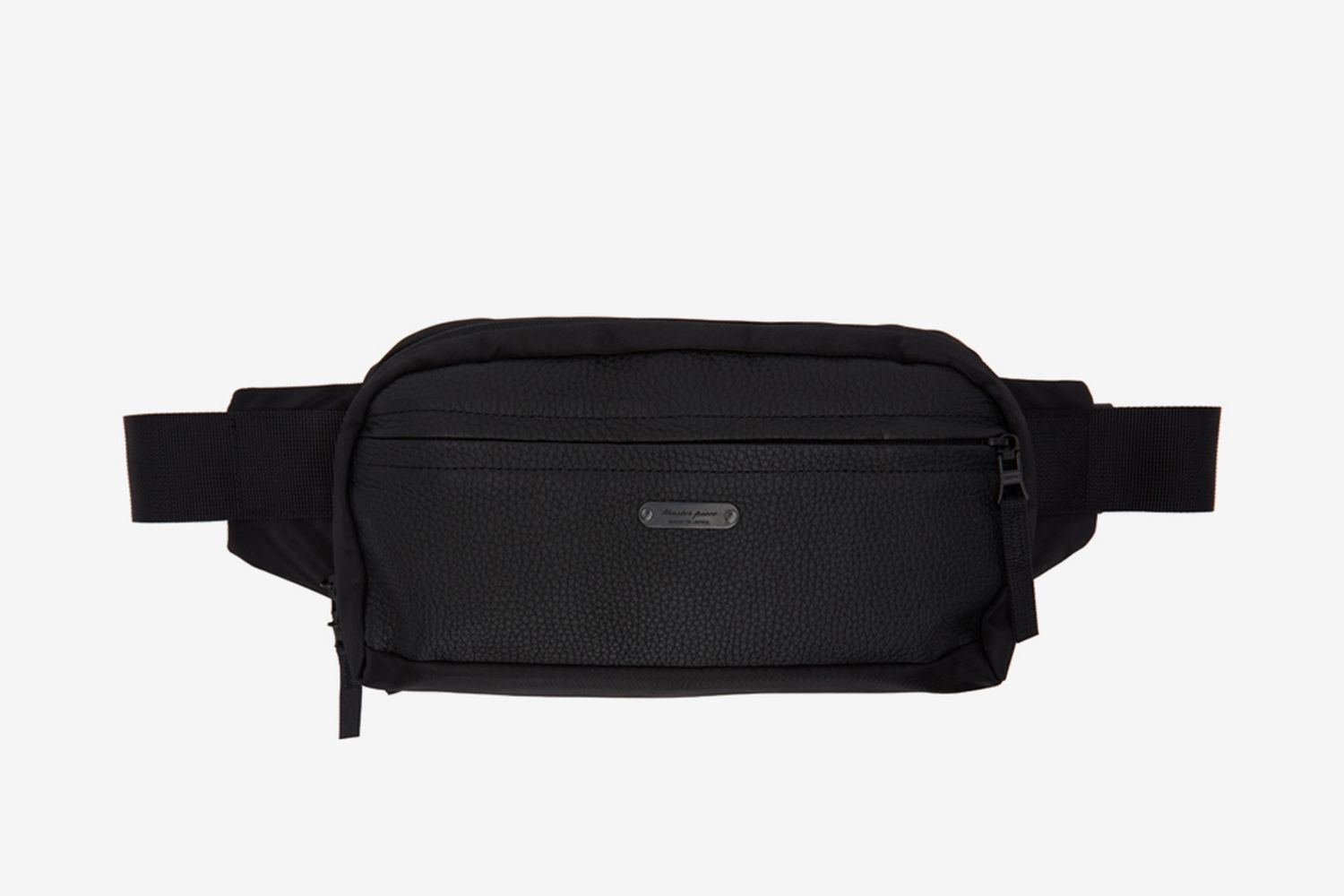 Spec Version 2 Waist Bag
