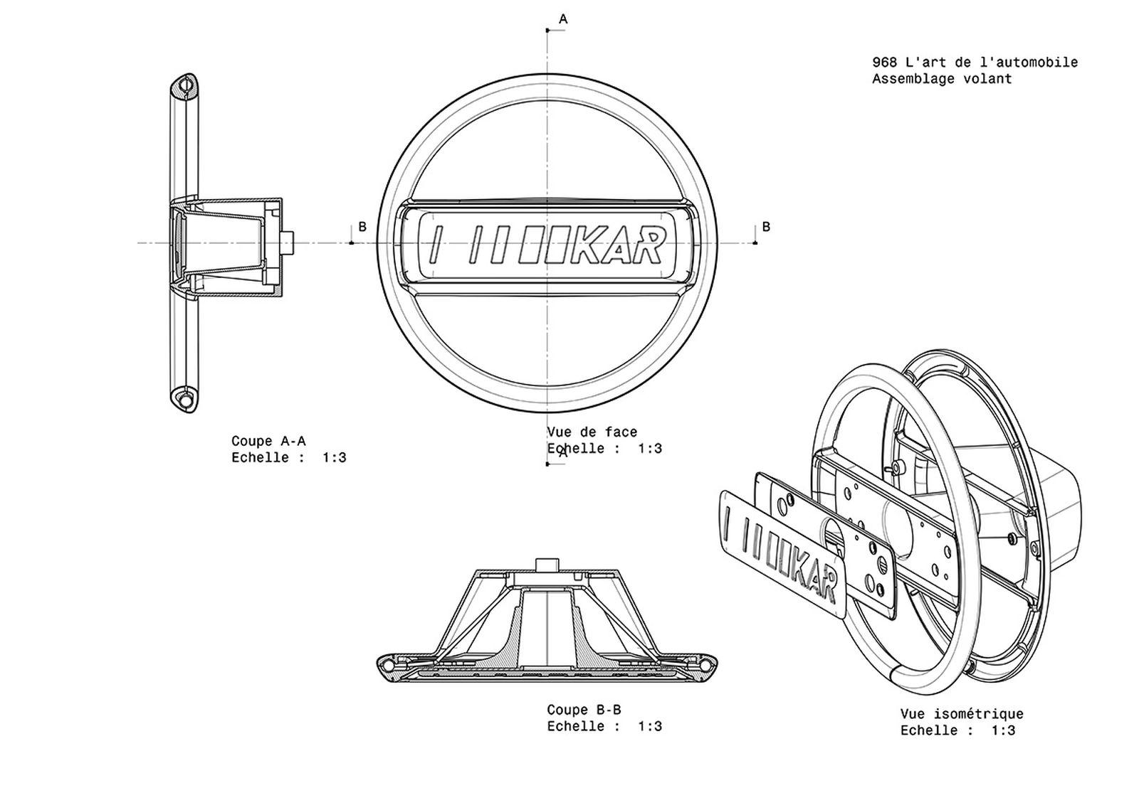 arthur-kar-interview-porsche-968-process-dsmp-design