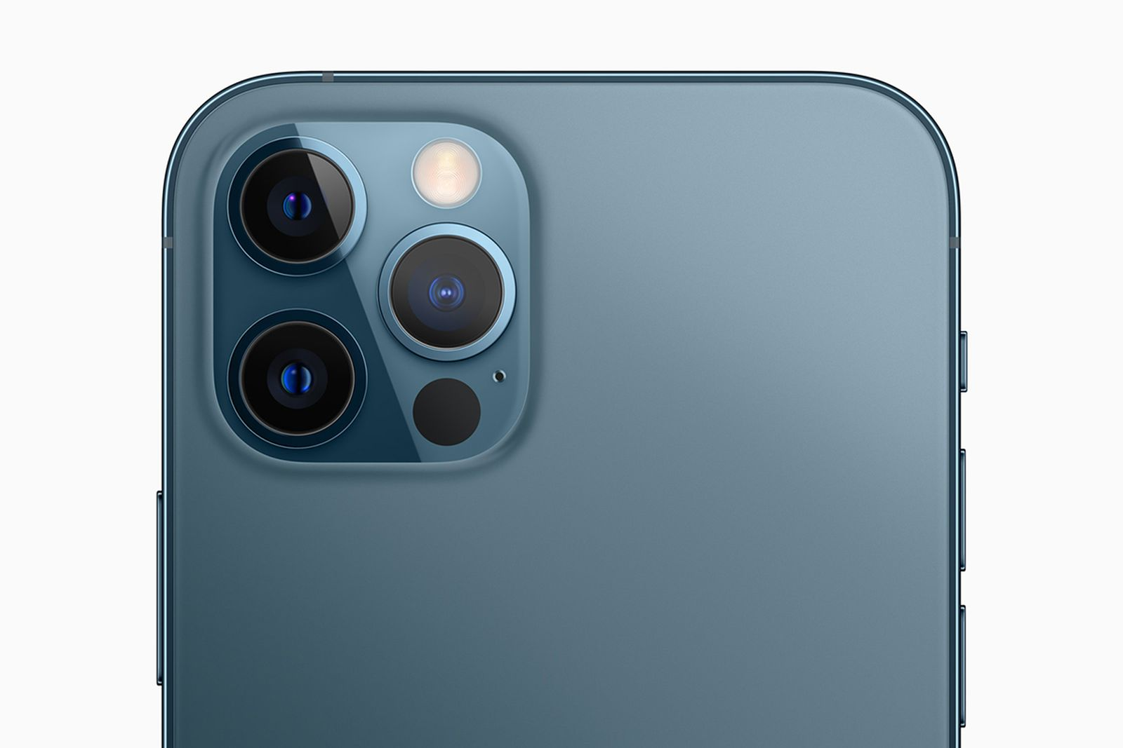 apple-iphone-12-release-date-price-1-03