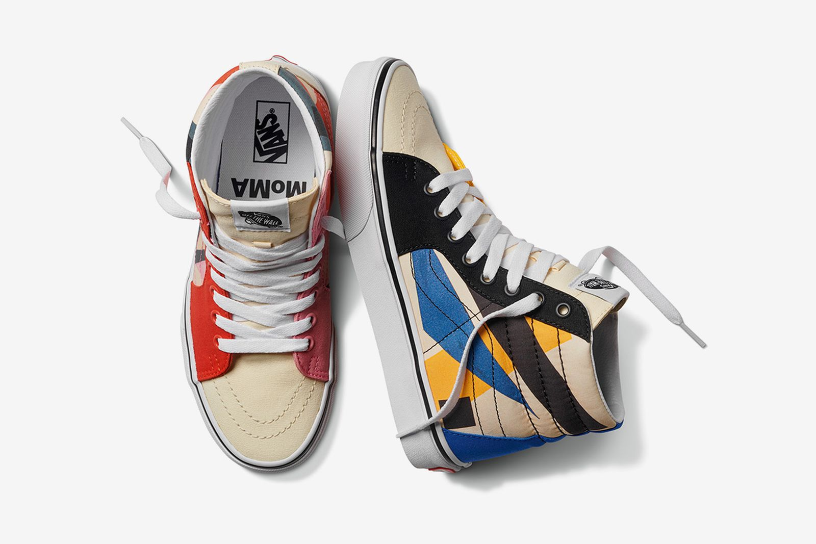 vans-moma-second-collection-release-date-price-1-04