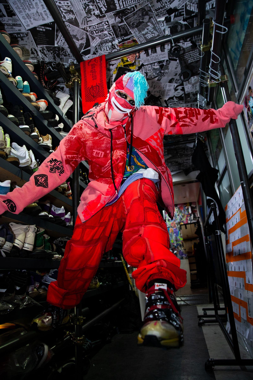 99-percent-gobchang-pants-utr-02