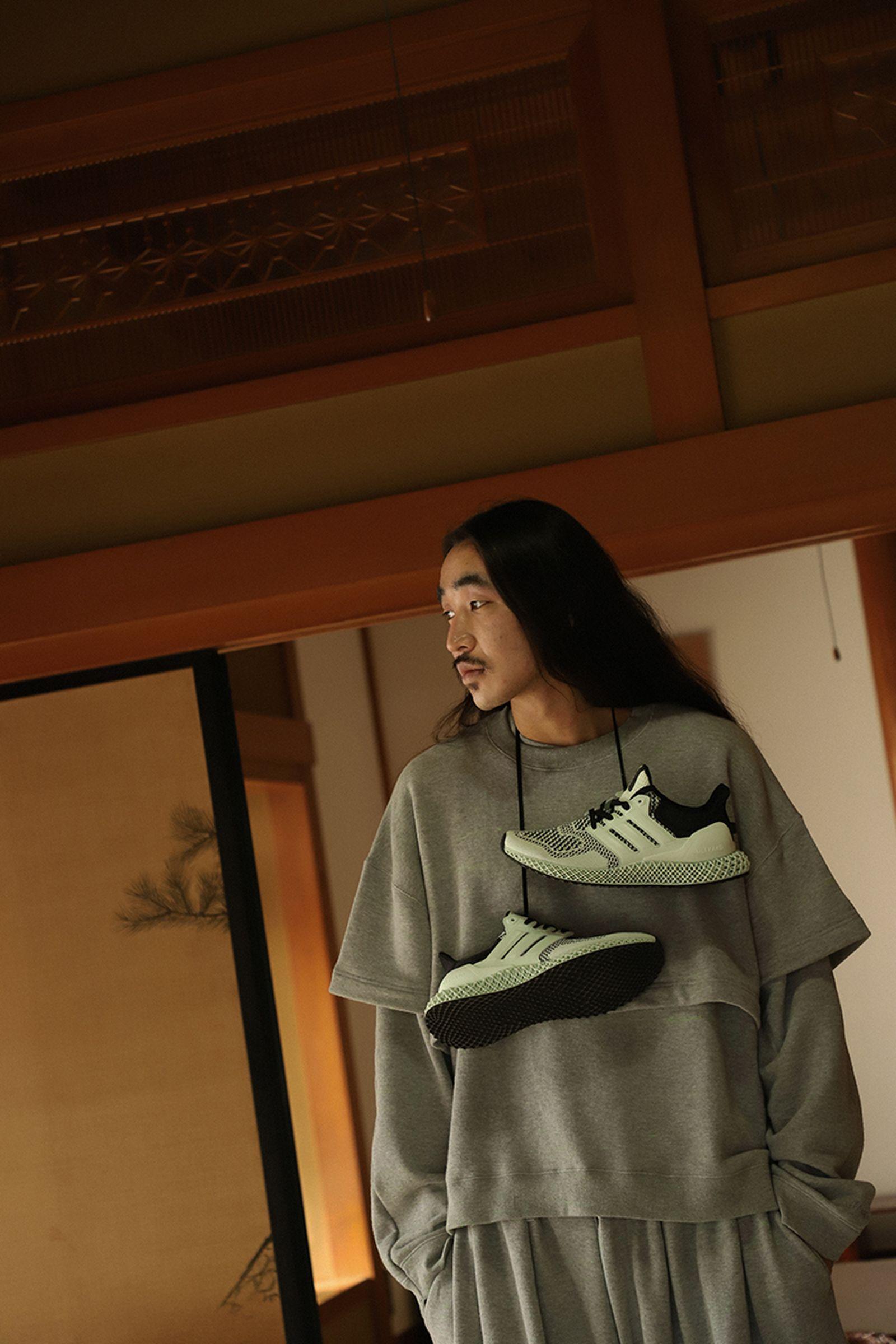 sneakersnstuff-adidas-ultra4d-green-teatime-release-date-price-02