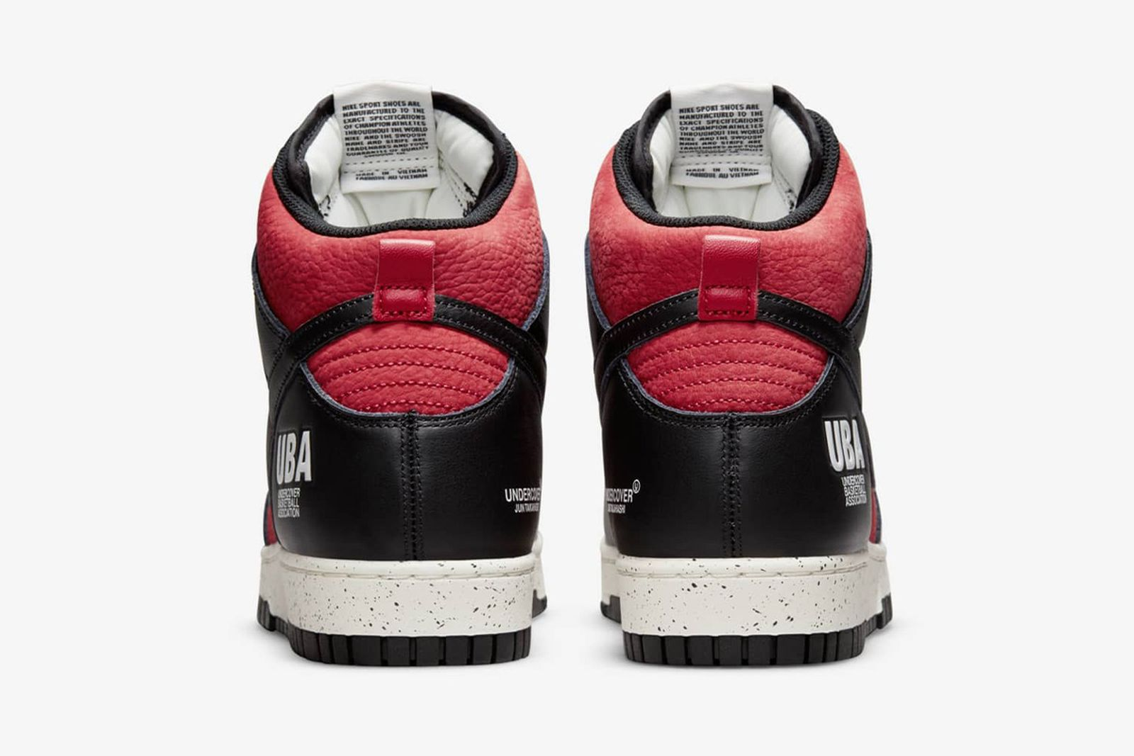 undercover-nike-dunk-high-1985-gym-red-release-date-price-05