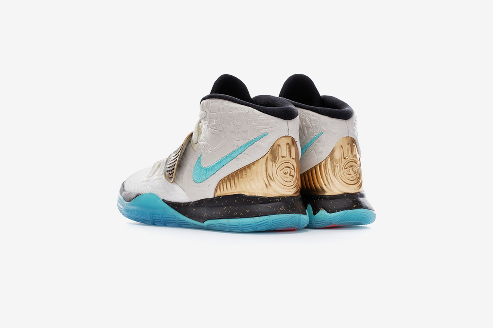 concepts-nike-kyrie-6-release-date-price-17
