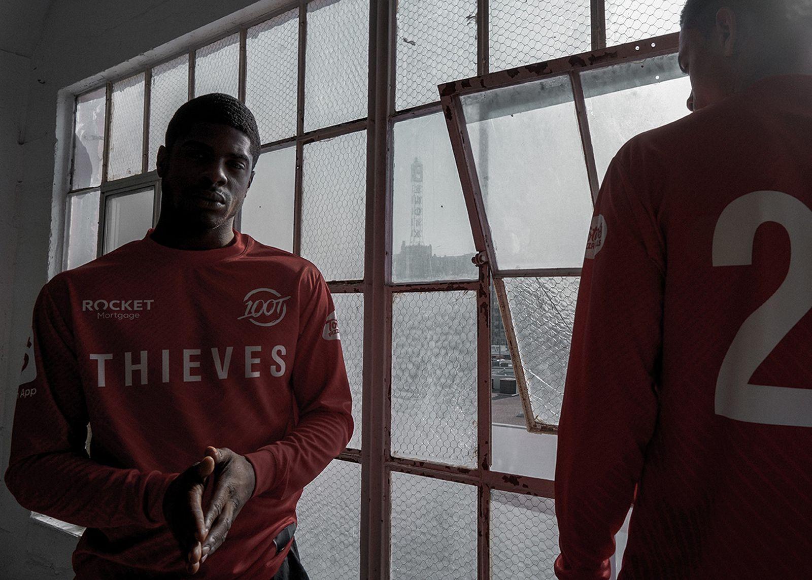 100-thieves-2020-jerseys-01