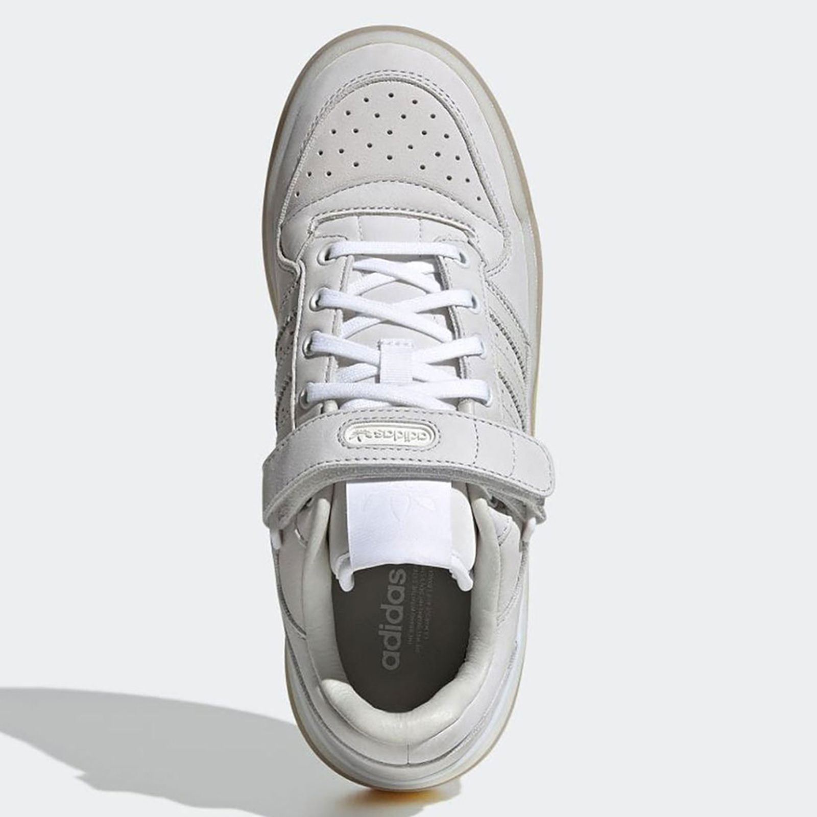 adidas-triple-platforum-lo-crystal-white-release-date-price-04
