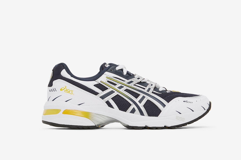 GEL-1090 Sneakers