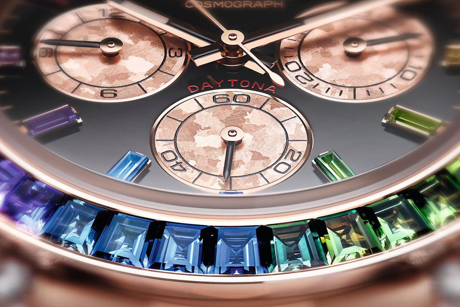 rolex-rainbow-daytona-everose-116595-rbow-03