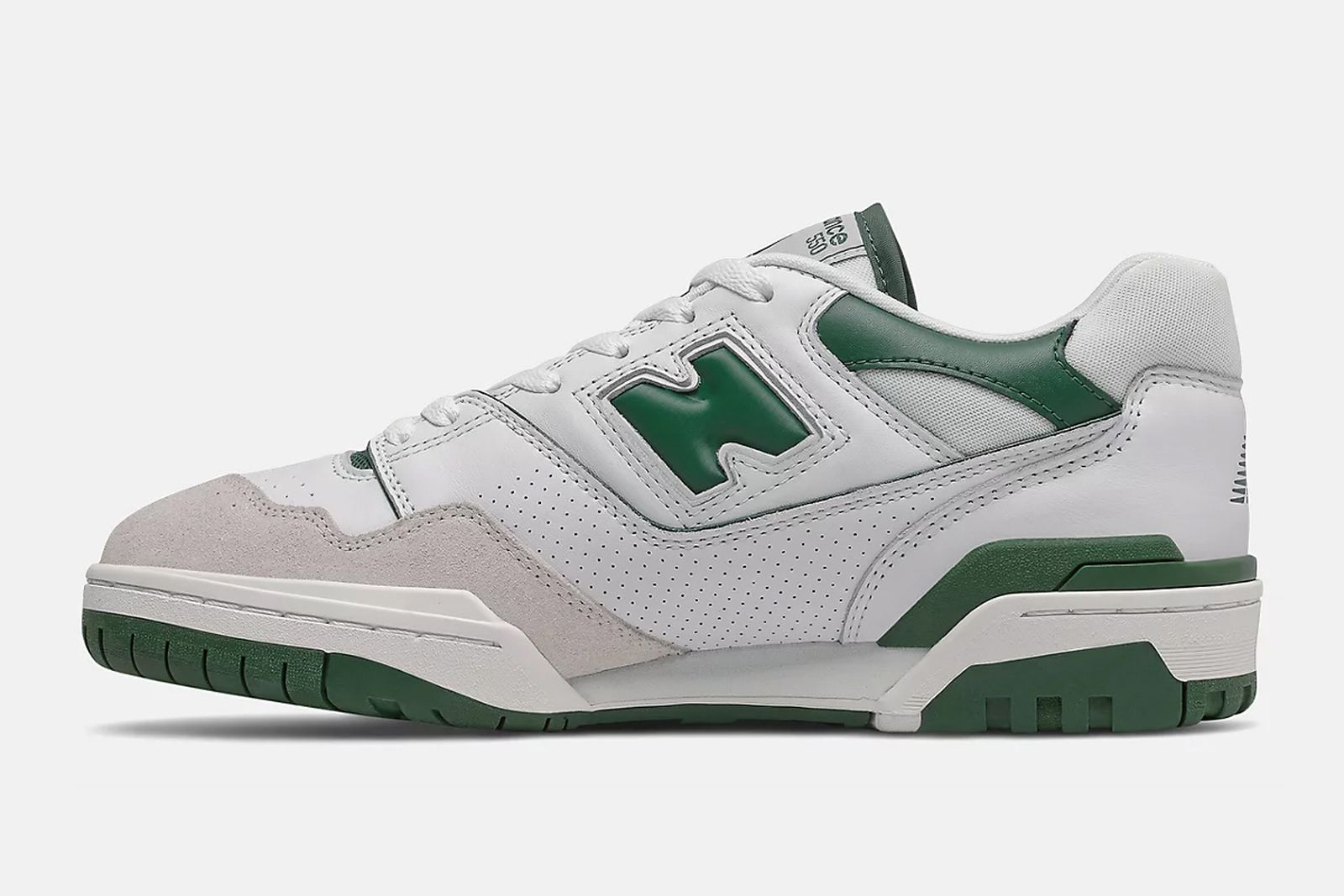 new-balance-550-june-colorways-release-date-price-06