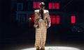 "A$AP Rocky Teases New Release With ""Babushka Boi"" Trailer"