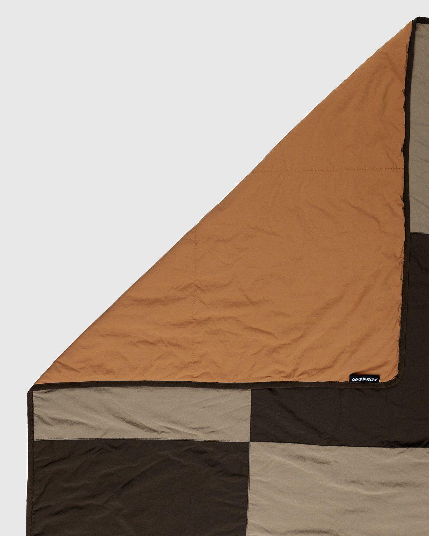 Gramicci for Highsnobiety – Blanket Multi - Image 4