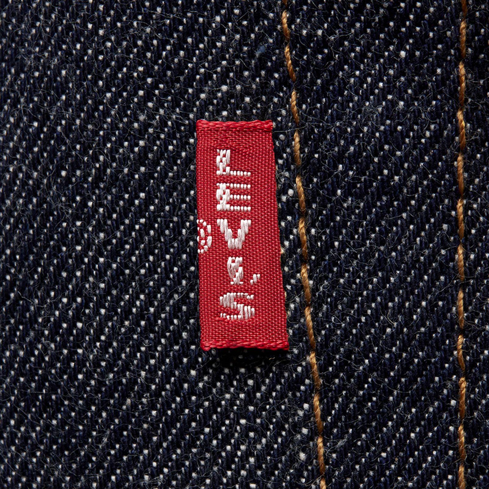 levis-golf-wang-501-day-1-02