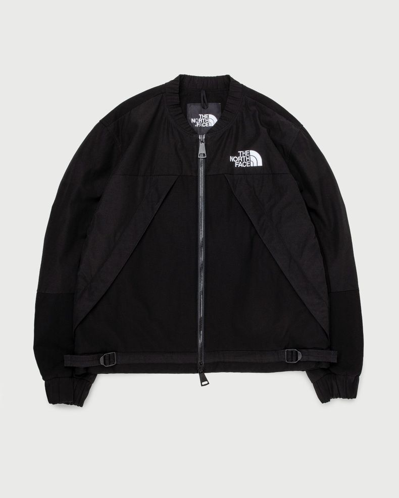 The North Face Black Series - Spectra® Blouson Jacket Black