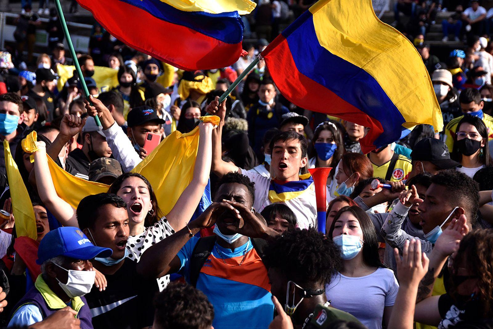 Huelga-juvenil-colombiana-05