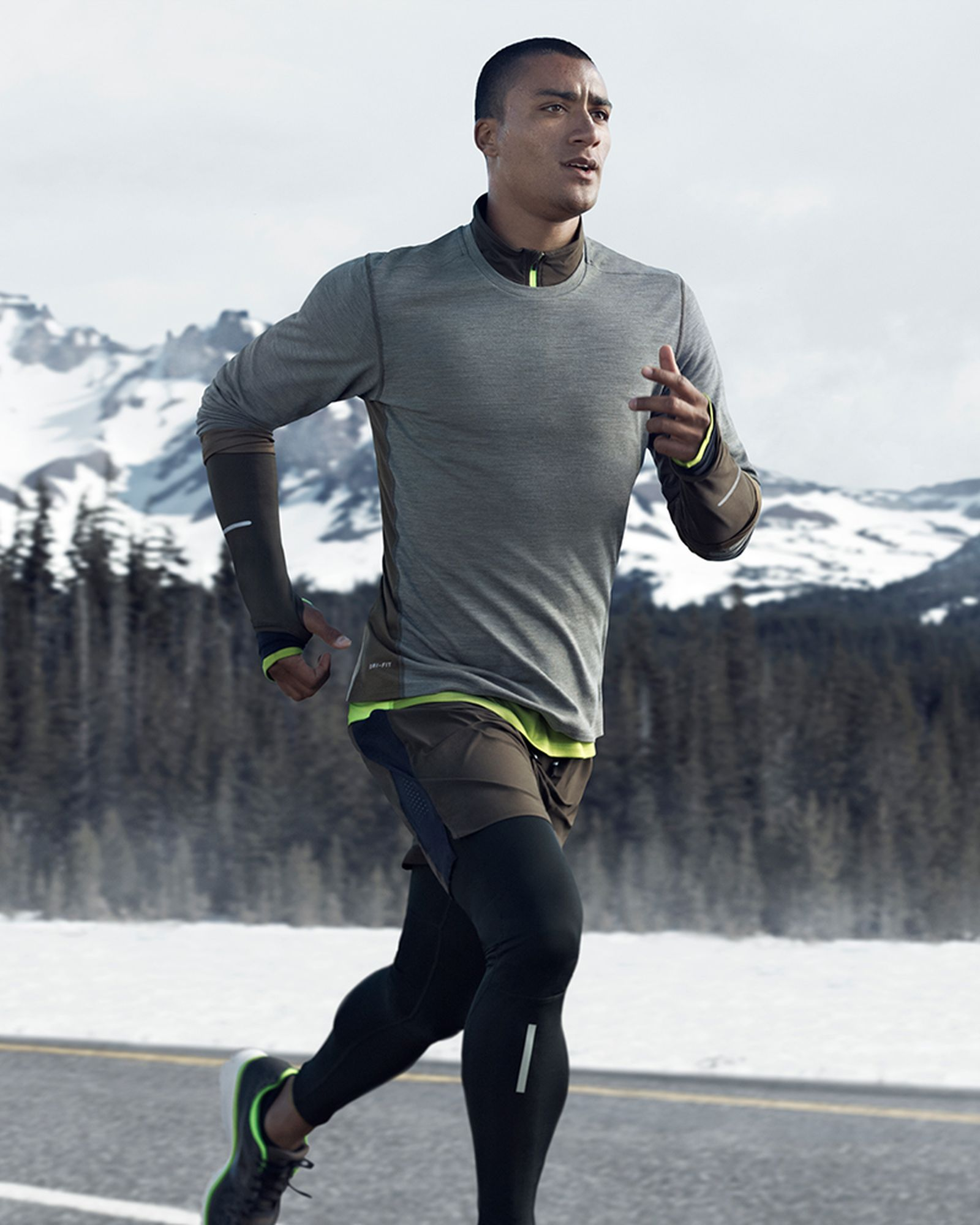 best-cold-weather-running-gear-01