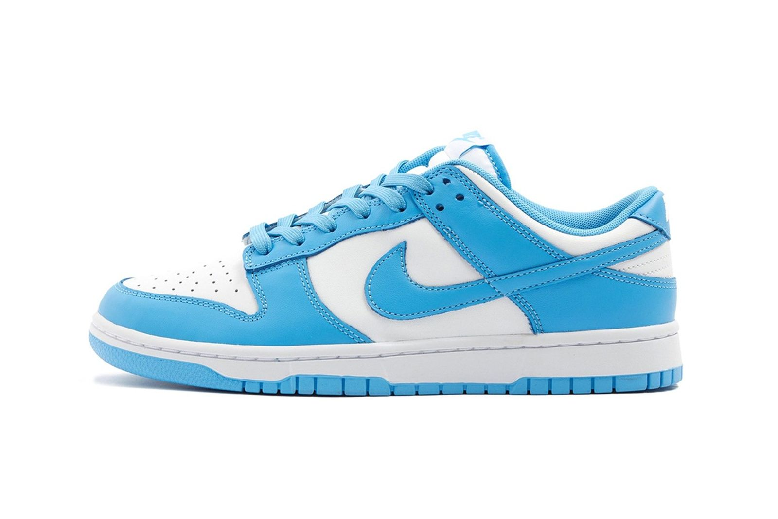 nike-dunk-low-university-blue-release-date-price-3