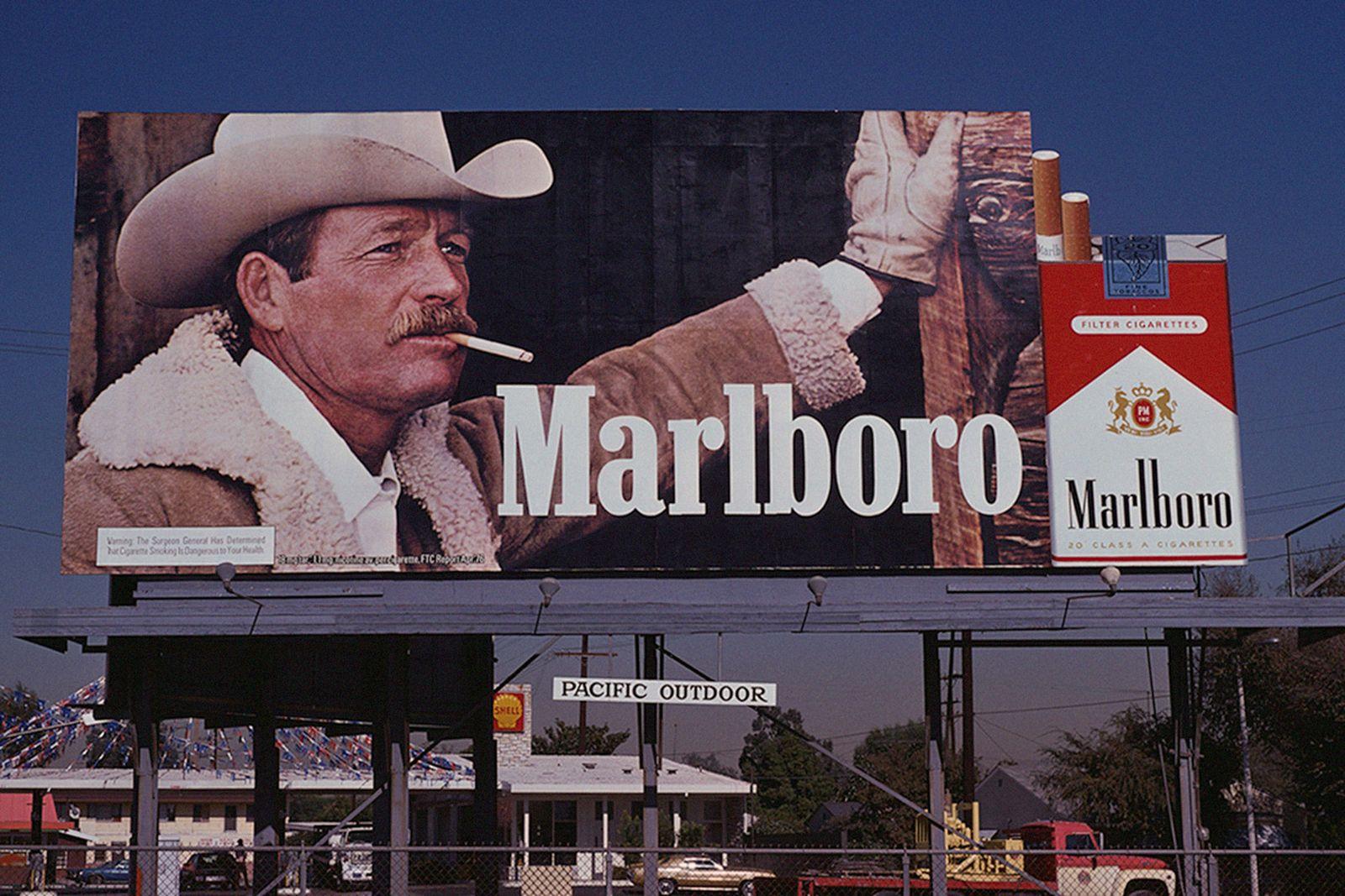 marlboro-clothing-1