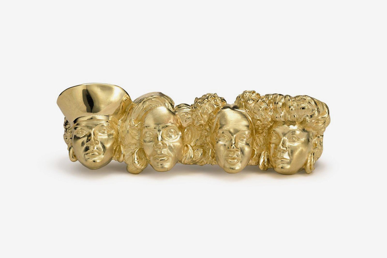 sothebys-hip-hop-auction-09