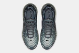 d3551e53f0943 Nike Air Max 720 February 2019 Colorways: Where to Buy Tomorrow