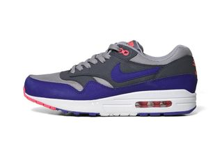 pretty nice 6def8 92ace Nike Air Max 1 February 2013 Releases   Highsnobiety