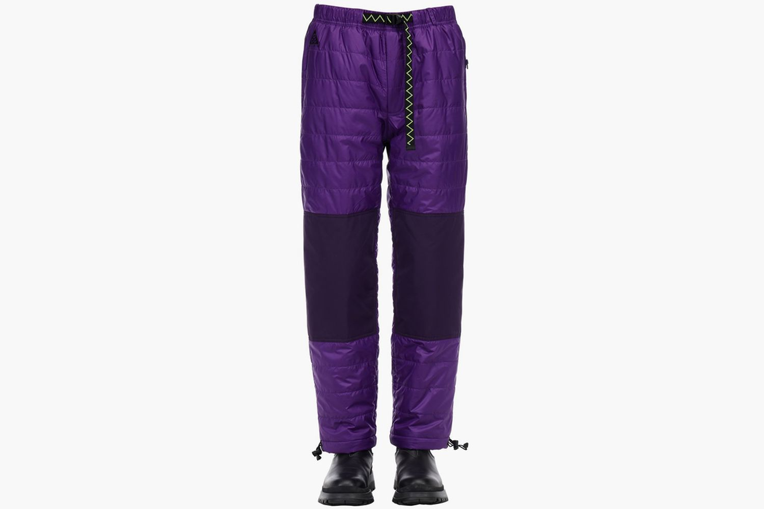 ACG PrimaLoft Trail Pants