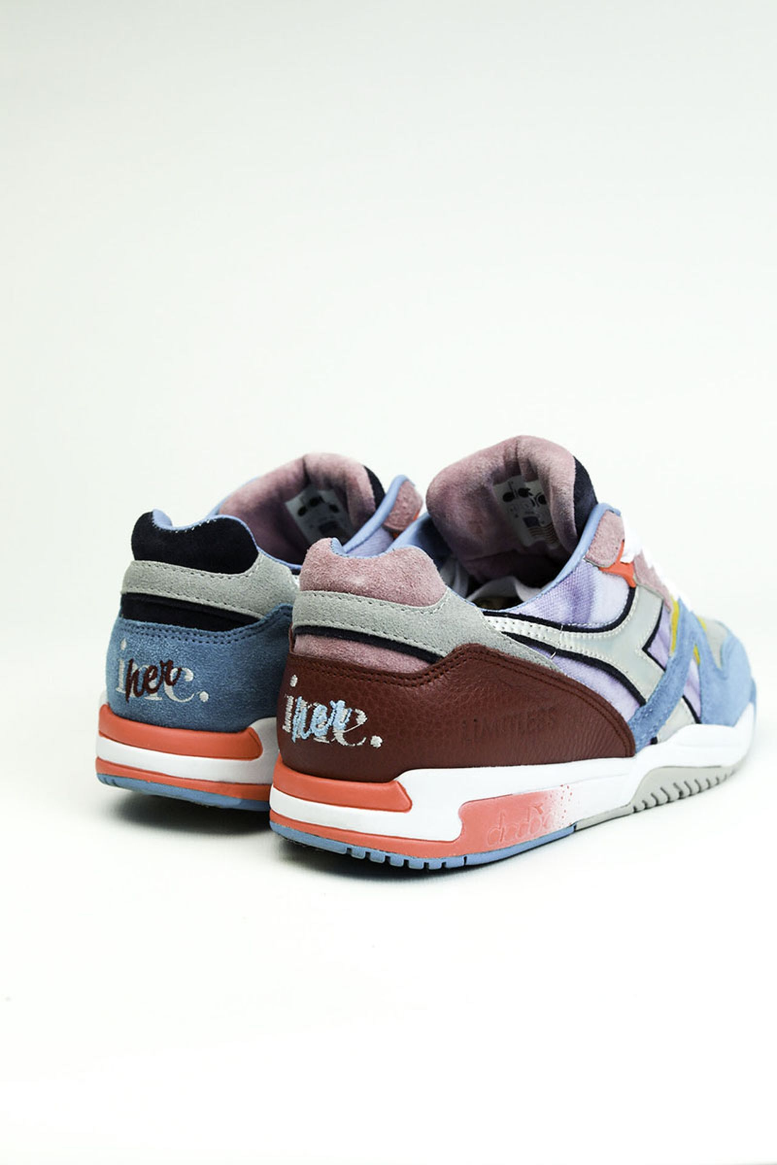 daily-sneaker-news-3-04