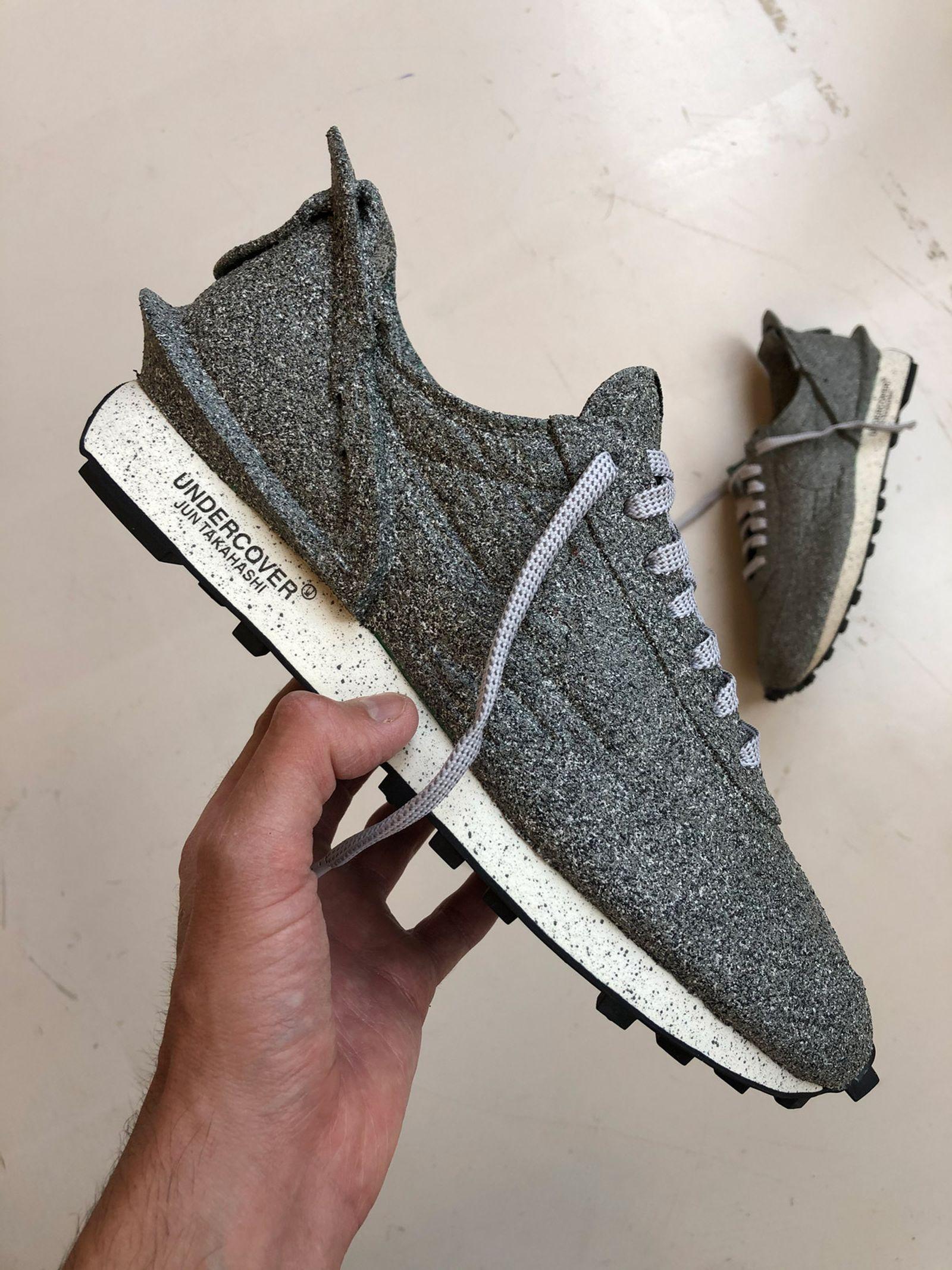 next-gen-sneakers-studio-hagel-03