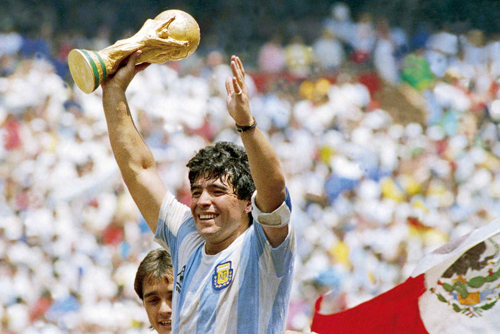 diego-maradona-tribute-roundup-main