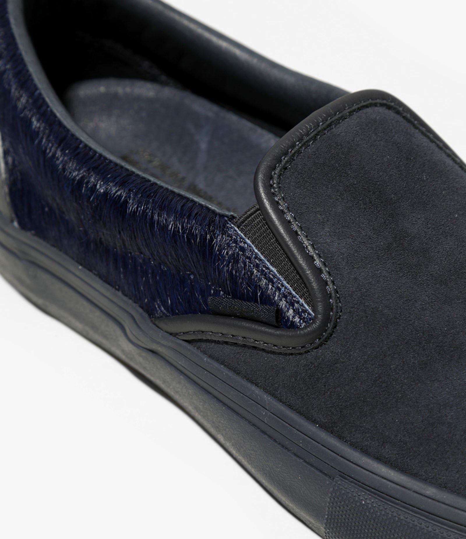 engineered garments vans vault slip lx release date price vans