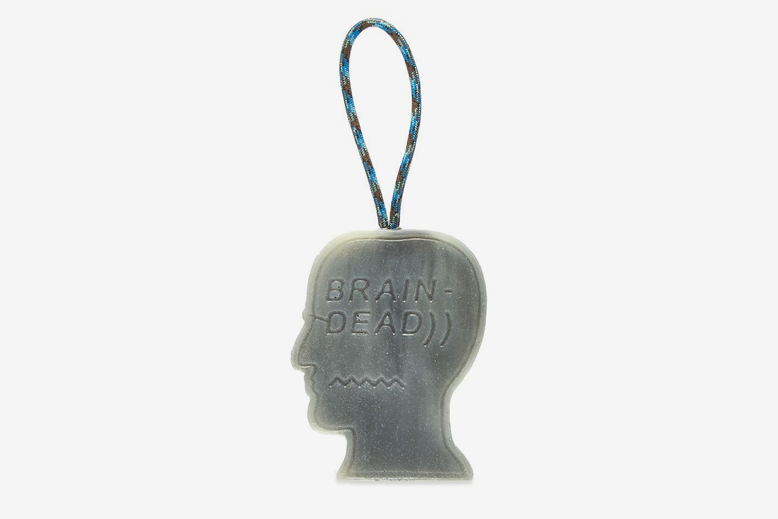 bathroom accessories main brain dead hay muji