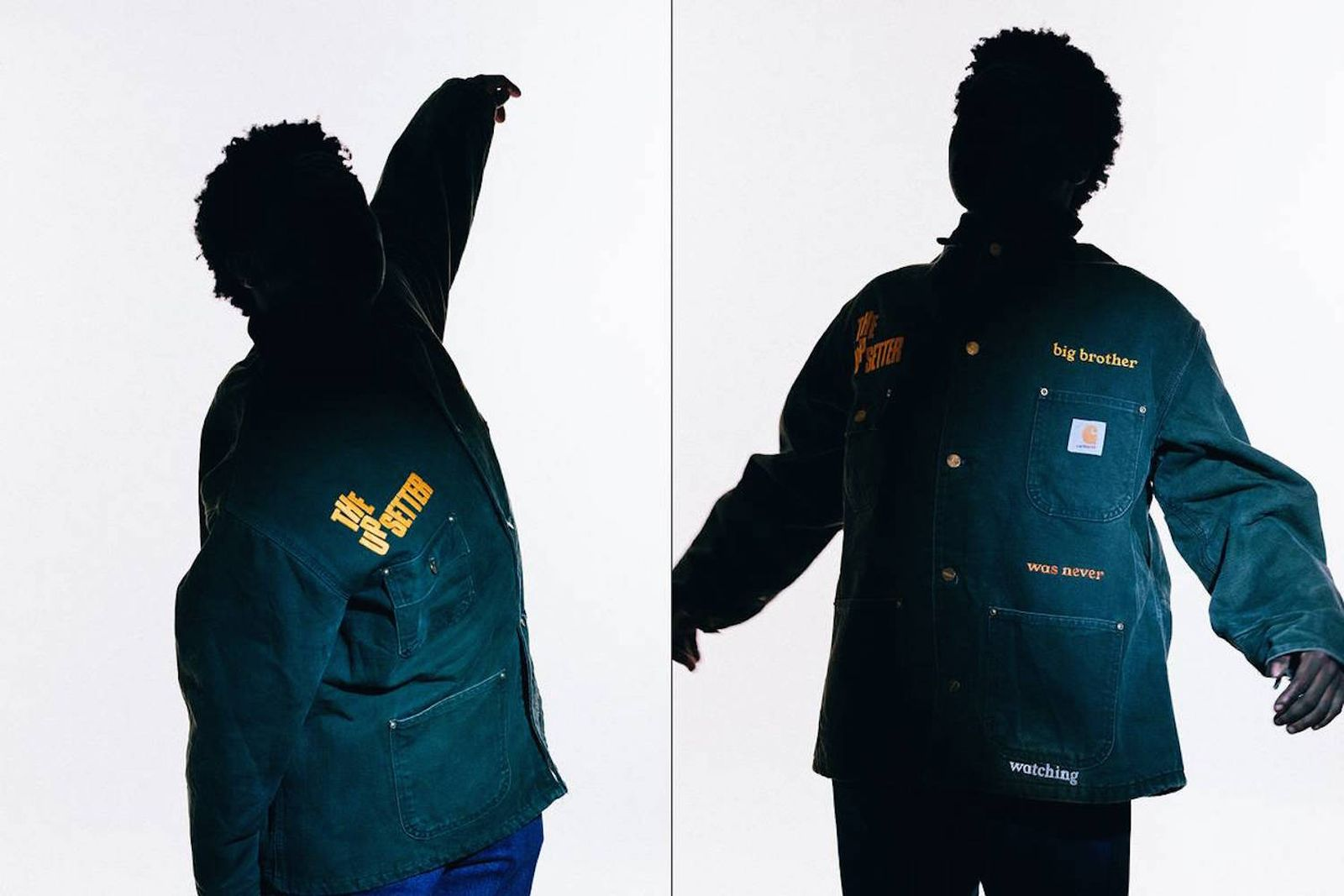 the-upsetter-ode-to-all-grailed-sale-02